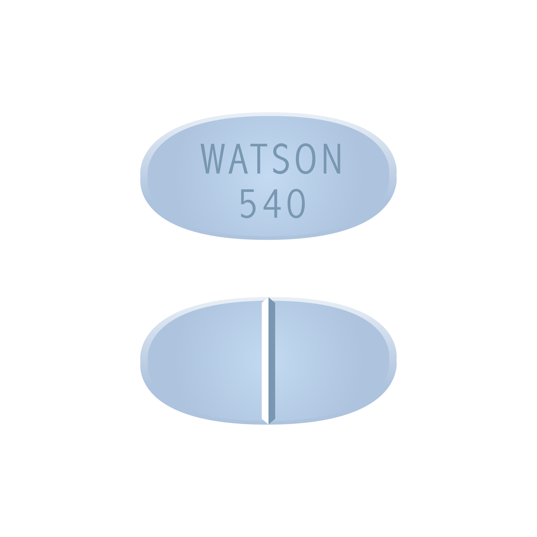 Hydrocodone 10-500
