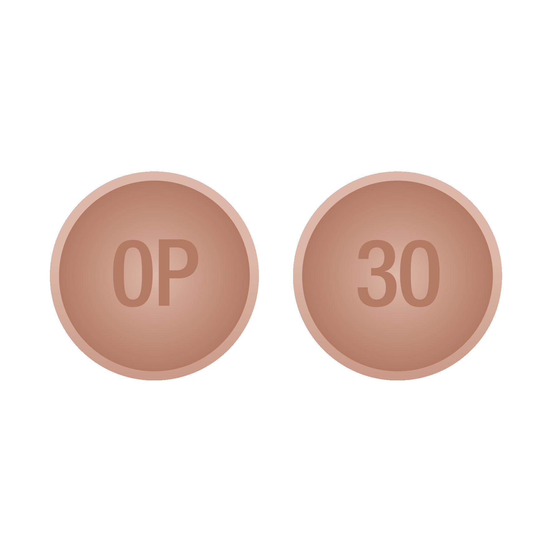 Oxi30