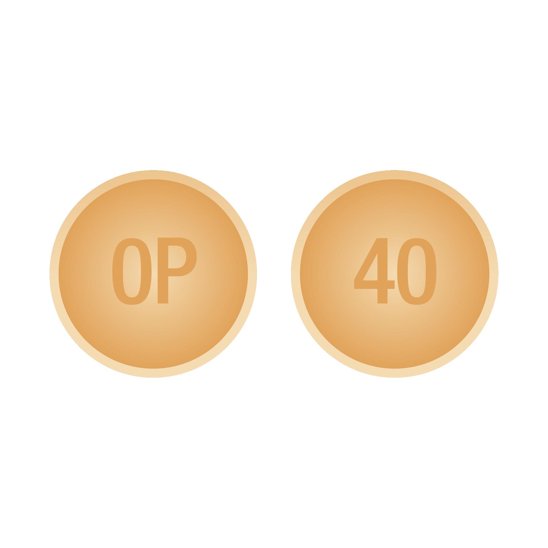 Oxi40