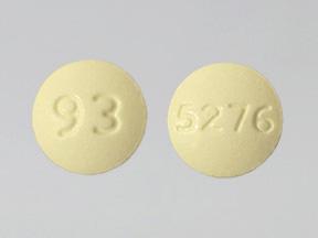 TEV52760 (1)